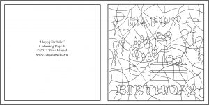 Tanja-hassel-colouring-page-birthday-card