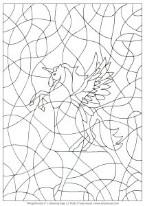 THA-Colouring-In-Page-3-winged-unicorn-c